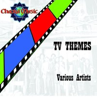 Tv Themes — TV Tunesters