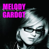 Worrisome Heart — Melody Gardot