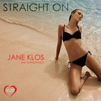 Straight On — Jane Klos