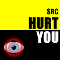 Hurt You - Single — Stevie Ray Corn