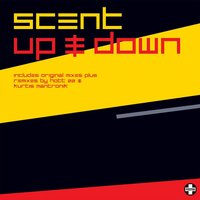 Up & Down — Scent