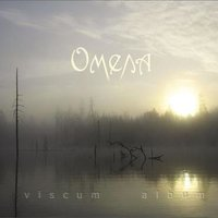 Viscum Album — Омела