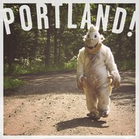 Back in the Time — Portland!