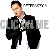 Clic on Me — Peter KITSCH