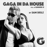GaGa in da House, Vol. 10 — сборник