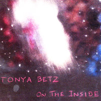 On The Inside — Tonya Betz