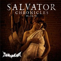 Chronicles — Salvator
