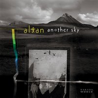 Another Sky — Altan