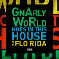 Hoes in This House — GnArly WoRld