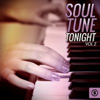 Soul Tune Tonight, Vol. 2 — сборник