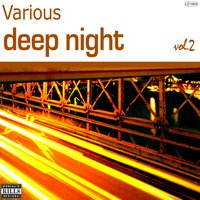 Deep Night Vol. 2 — сборник
