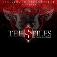 "Spellbound Productions presents The ""S"" Files — Anon"