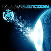 Destruction — XSi