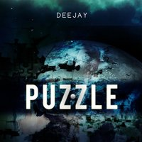 Puzzle — Deejay