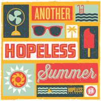 Another Hopeless Summer 2013 — сборник