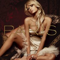 Paris (DMD Album) — Paris Hilton