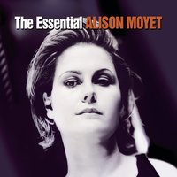 Alison Moyet - The Essential Collection — Alison Moyet