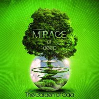 The Garden of Gaia — Mirage Of Deep