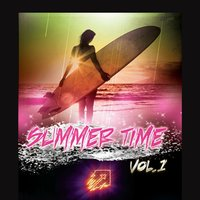 Summer Time, Vol. 1 — сборник