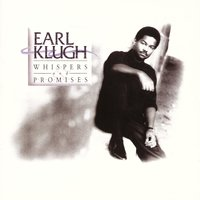 Whispers And Promises — Earl Klugh