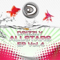 Drizzly Allstars EP Vol.4 — сборник