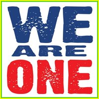 We Are One — Betty, Junta