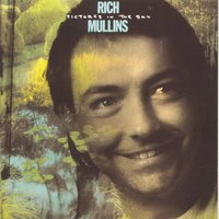 Pictures In The Sky — Rich Mullins