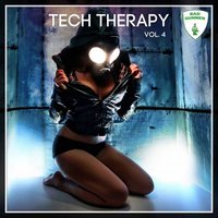 Tech Therapy, Vol. 4 — сборник