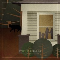 West — Stephen Kellogg