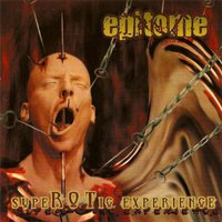 SupeROTic Performance — Epitome