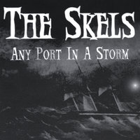 Any Port In A Storm — The Skels