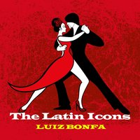 The Latin Icons — Luiz Bonfa