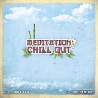 Meditation Chill-Out — сборник
