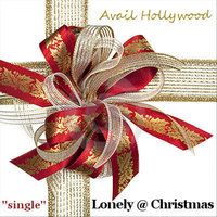 Lonely @ Christmas — Avail Hollywood