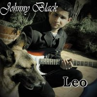 Leo — Johnny Black
