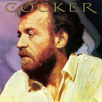 Cocker — Joe Cocker