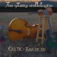 Celtic-American — The Stubby Shillelaghs
