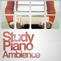 Study: Piano Ambience — Studying Music Group