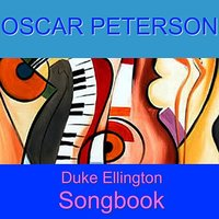 Oscar Peterson together with Falco 1992 Bonito Lindo E Joiado besides Moviemars as well Jazz Images The Jean Pierre Leloir Collection 3618 as well Jazz Images The Jean Pierre Leloir Collection 3618. on oscar peterson plays the cole porter songbook