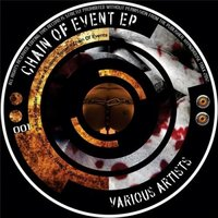 Chain of Events EP — сборник