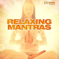 Relaxing Mantras — сборник