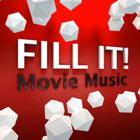 Fill It! - Movie Music — BBC Orchestra
