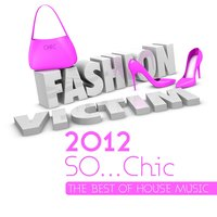 Fashion Victim 2012 — сборник