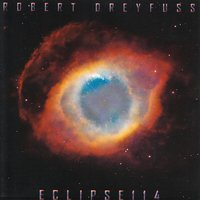Eclipse 114 — Robert Dreyfuss