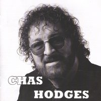 Chas Hodges — Chas Hodges