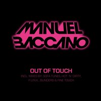 Out of Touch — Manuel Baccano