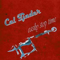 Easily Stop Time — Cal Tjader, Mary Stallings