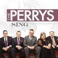 Sing — The Perrys