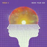Inside Your Sun — Venus II