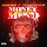 Money on My Mind — Rich Homie Quan, Young Thug